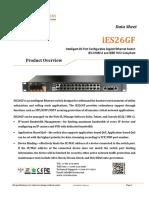 DS-iES26GF-5-EN