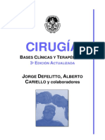 Defelitto.pdf