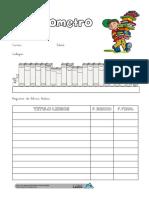 Lectometro.pdf