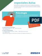ASISA-Psicologia-Granada.pdf