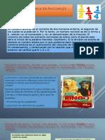 Actividad 4 - Pensemos en racionales.pptx