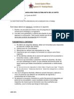 AXIOLOGÍA III CORTE parcial final (1)