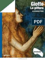 [Alessandro_Tomei]_Giotto._La_pittura(z-lib.org)