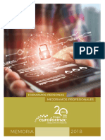 memoria-corporativa-grupo-euroformac-2018.pdf