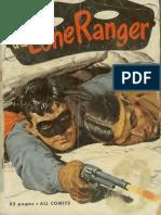 Lone Ranger Dell 039