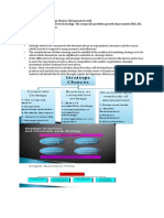 PDF Notes on Strategic Mgmt