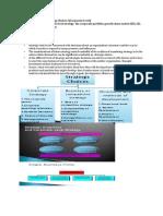 PDF Notes on Strategic Mgmt