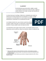 LA ARTRITIS.docx