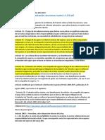 DECRETO SUPREMO Nº 024-2002-MTC