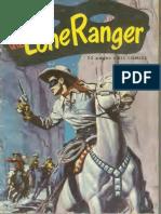 Lone Ranger Dell 040