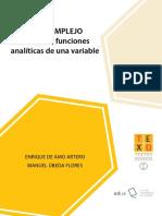 Analisis complejo_ teoria de la - De Amo Artero, Enrique; Ubeda F.pdf