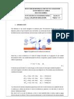 practica-4-calor-de-dilucion