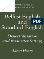Belfast_English_and_Standard_English.pdf