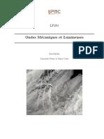 polyTD_archive.pdf