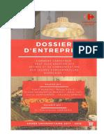 Rapport-dossier-dentreprise-VF