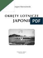 Wydawnictwo_Militaria_-_Grzegorz_Barciszewski_-_Okr_ty_lotnicze_Japonii