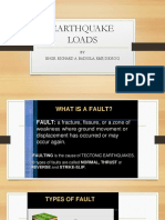 EARTHQUAKE LOADS.pdf