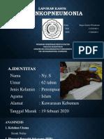 pptbronkopneumonia-160816152208