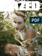Dazed_-_Autumn-Winter_2019.pdf
