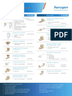 RBr-Aerogen-Pro-Parts-List-Int-WEB