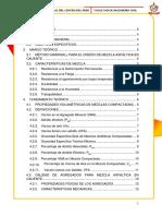 INFORME-MARSHALL-PAVIMENTOS (1)