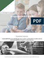 responsabiliteen v1.pdf