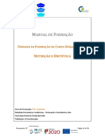 D7. Manual de Formação_3315 - Nutrição e dietética.pdf