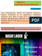 WINSEM2019-20_PHY1701_ETH_VL2019205003528_Reference_Material_I_06-Feb-2020_Module_4_Laser_Principles_and_Engineering_Application (2)