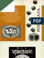 NON GRATA.pdf