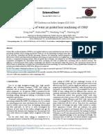 1-s2.0-S2212827118307017-main (1).pdf