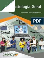 APOSTILA - SOCIOLOGIA GERAL - FCV.pdf