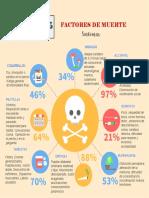 infografia sobre las drogas.pdf