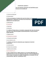 Cuestionario costoscapítulo 2.docx