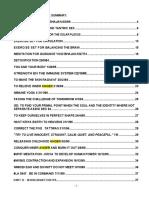 Anger Manual.pdf