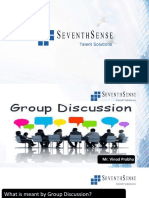 Group Discussion SS.pptx