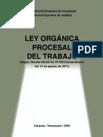 Fuera de Colección N°2.pdf