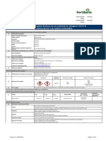 fds_nitrato_amonico_tecnico_poroso.pdf
