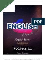 Apostila testes de Inglês 2-convertido.docx