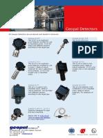 EA11210E_Detectors