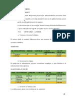 4.ESTUDIO ECONOMICO-1.docx
