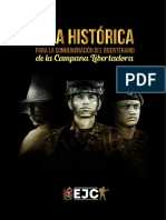 LIBRO_GUIAS_ HISTORICA