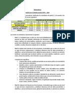 VM 16-1-20.docx