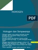 348828863-HIDROGEN-ppt.pptx