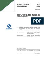 NORMA TÉCNICA COLOMBIANA 3933 (1).pdf