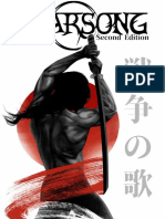 FATE - Warsong 2e - Core Rules.pdf