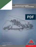 Manual do Encarroçador 2900.003.177.00.2 Port-Esp-Ingl Ed6