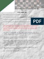 Business Communication.pdf