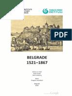 Belgrade_1521-1867.pdf