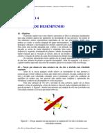 Desempenho cap4.pdf