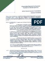 EQUIVALENCIAS ENTRE ASIGNATURAS DEL PLAN 2008 Y PLAN 2018.pdf
